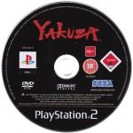 yakuza03 001
