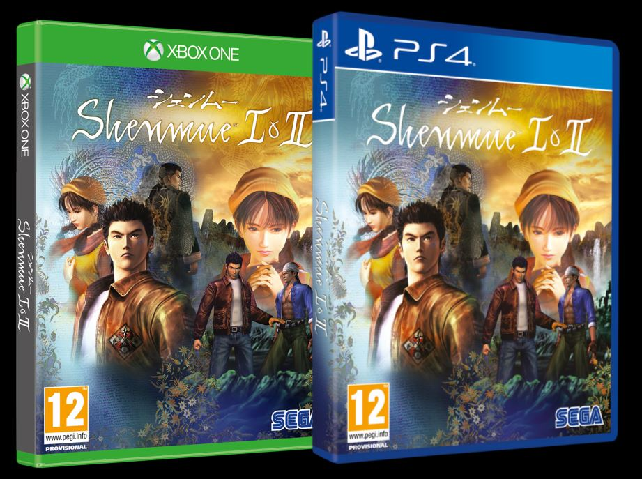 shenmue1and2.jpg