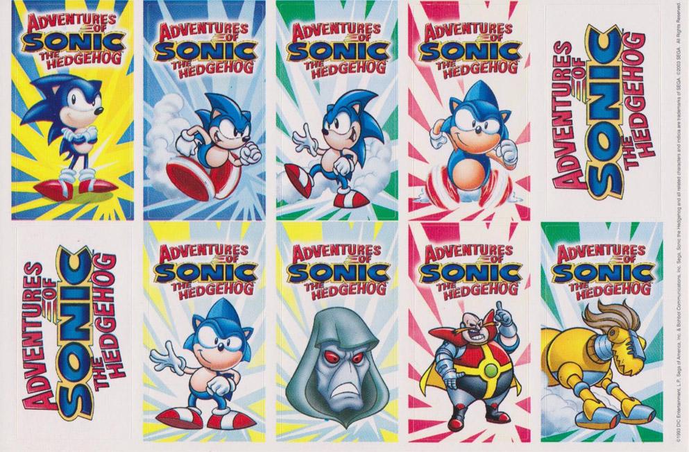Sega Related Home Video Segadriven